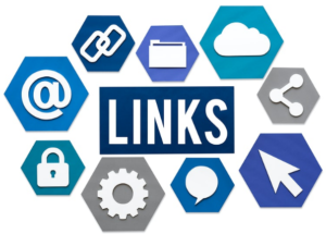 What are Backlinks? How to Build Quality Backlinks in 2020