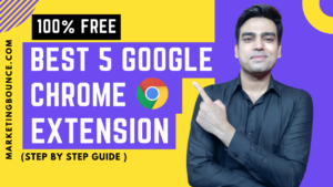 The 20 Best Chrome Extensions for 2020