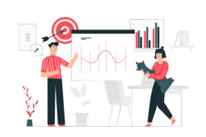 The Difference Between SEO Strategy and Tactics