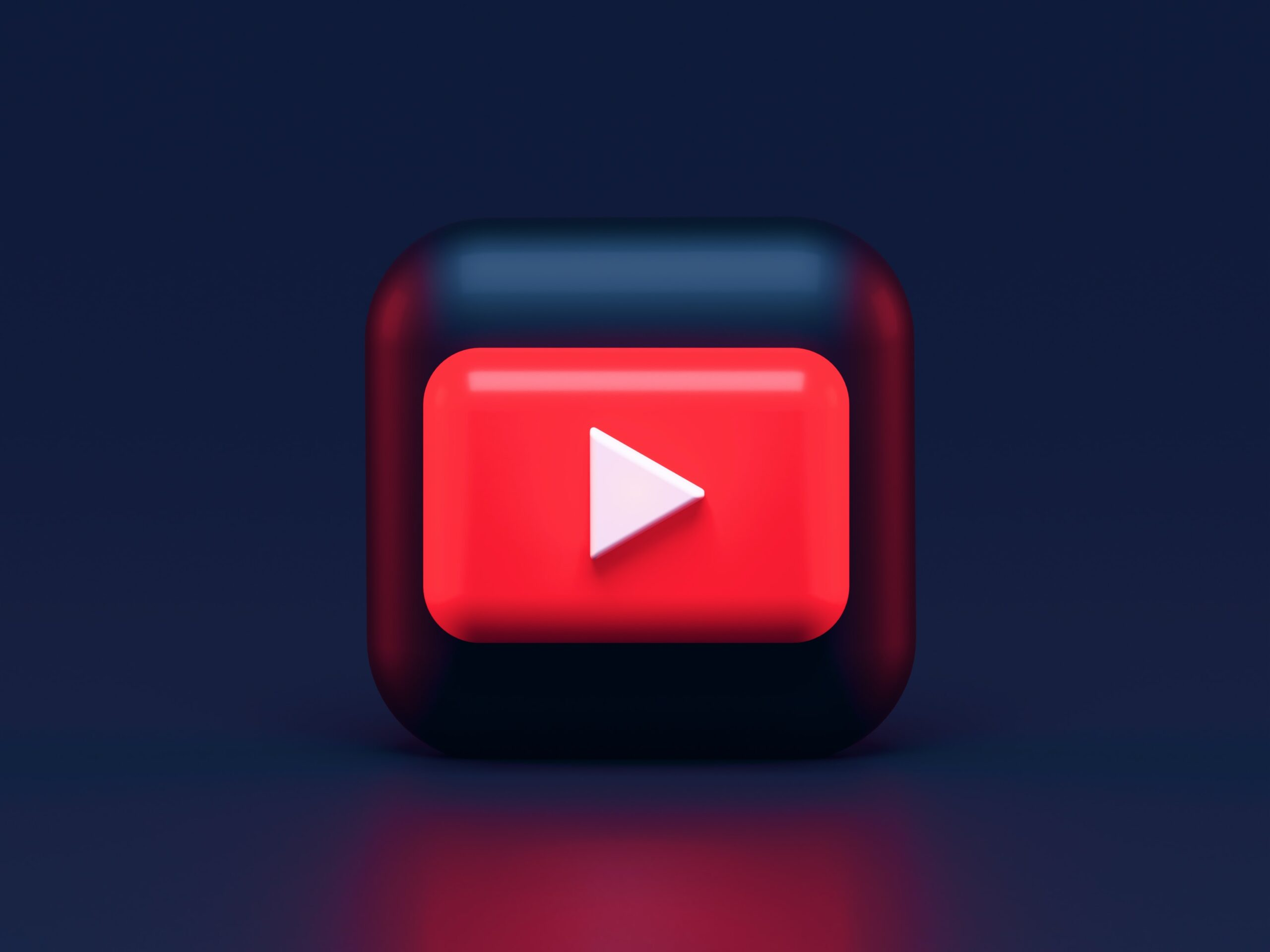 Make Money on YouTube by Learning How to Enable Youtube Monetization