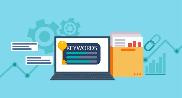 Keyword Clusters: Level up your SEO content strategy