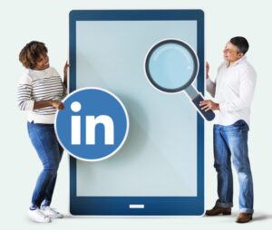 Get more exposure on LinkedIn with LinkedIn video strategy