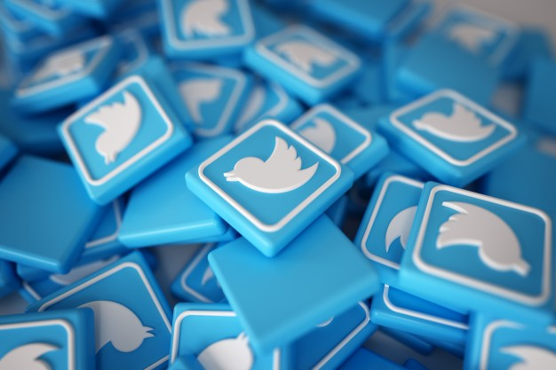 Powerful Twitter Marketing Tips That Actually Work