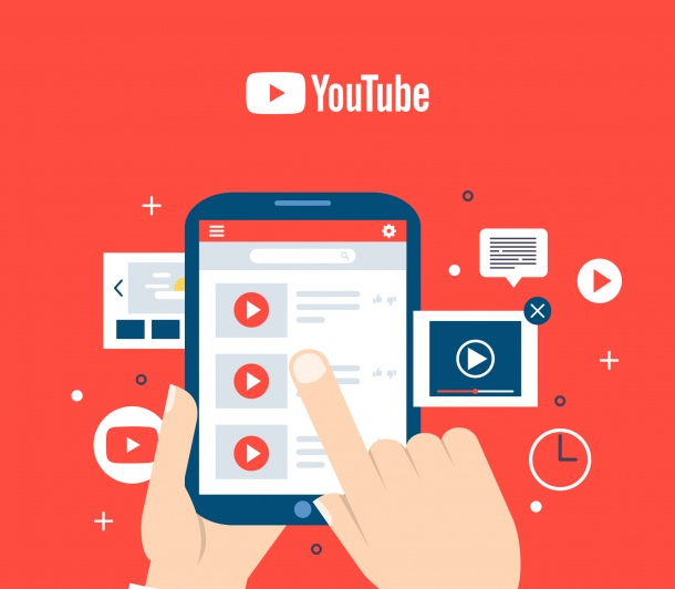 10 Youtube SEO Practice That Ranks You on the Top
