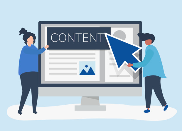 Ways to resolve duplicate content