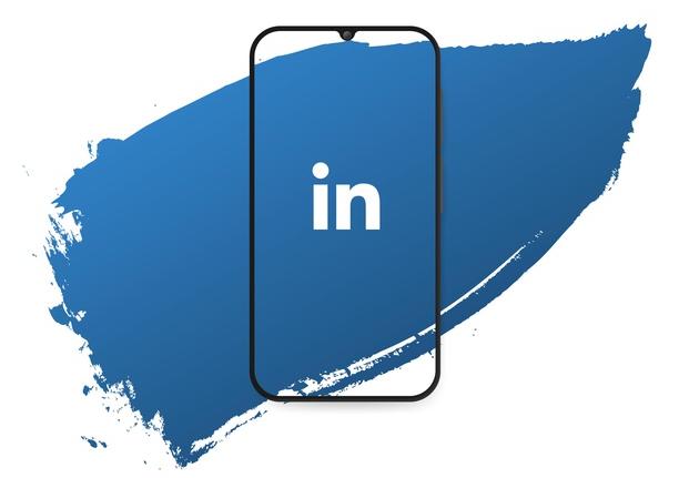LinkedIn Marketing Guide for beginner's