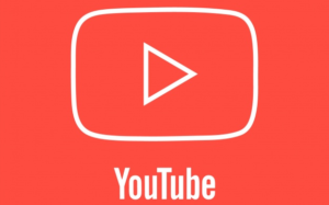 How to optimize your videos for youtube search.