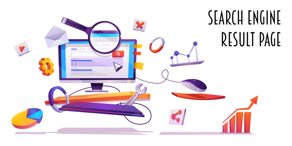 12 Local SEO Tips for Dominating the SERPs & Map Packs.