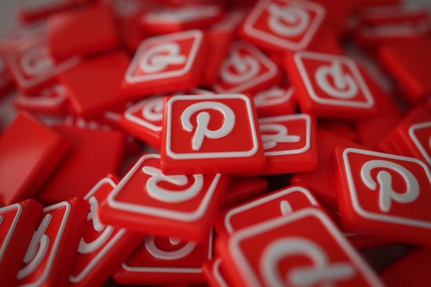 Guide for Pinterest Marketing