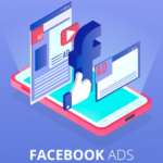 9 ways to optimize Facebook Ads cost and ROAS