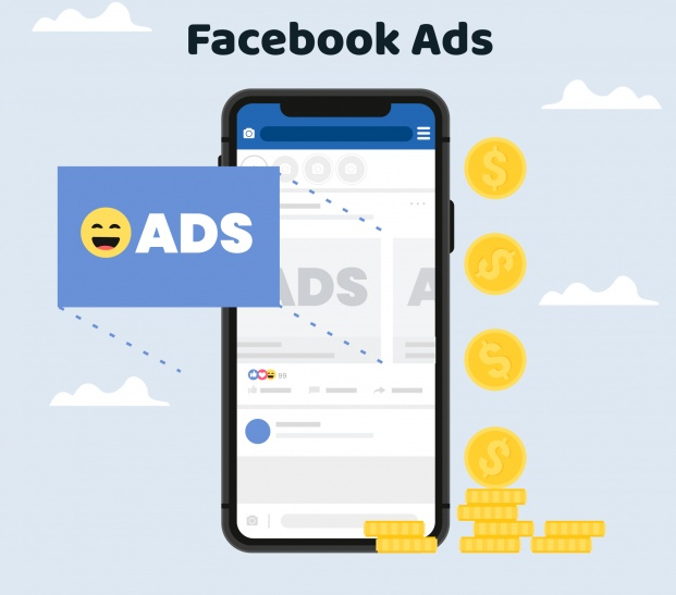 facebooks ads objective